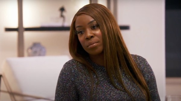 basketball wives season 9 episode 4 recap