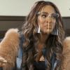 RHOA Season 13 Episode 18 Recap