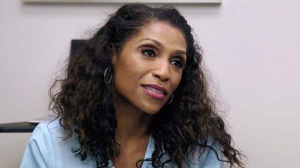 married to medicine season 8 episode 6