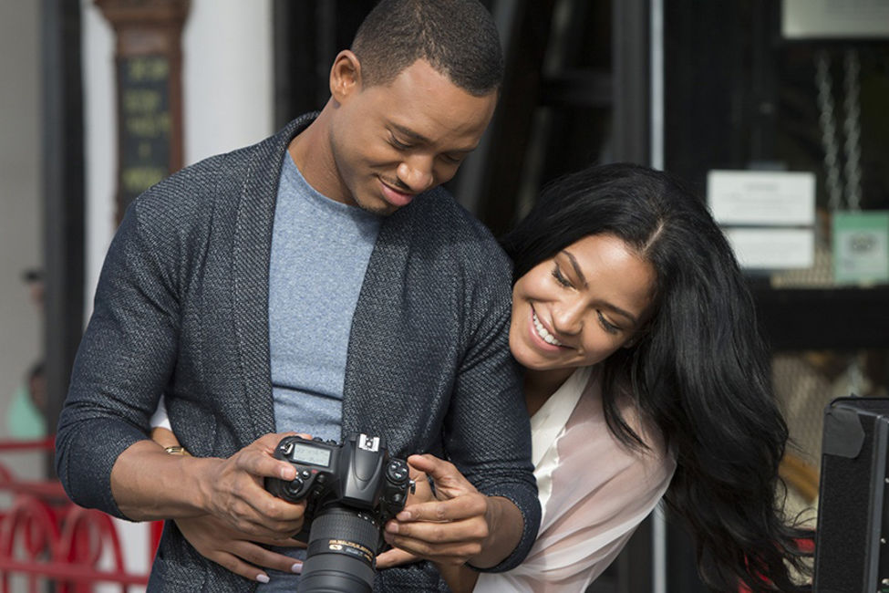 UB Film Spotlight: A Perfect Match In Theaters Friday