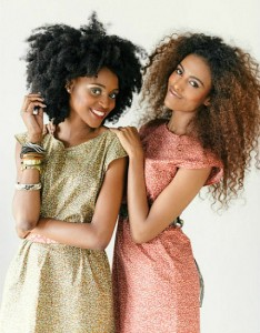 does your hair need protein here are 9 different types of protein found in hair products