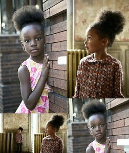 My View On The Banning Of Afro Puffs Amp Braids From Ohio