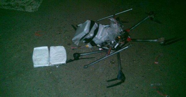 drone-carrying-drugs-CRASH
