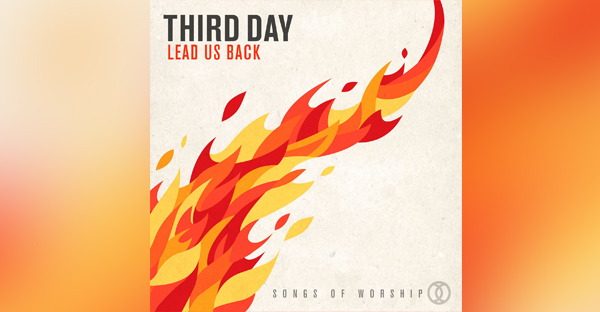 lead-us-back-songs-of-worship-THIRD-DAY