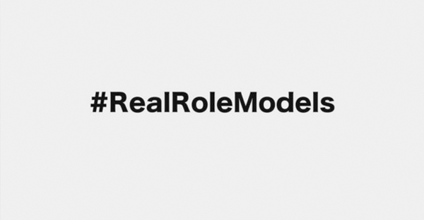 real-role-models-VIDEO