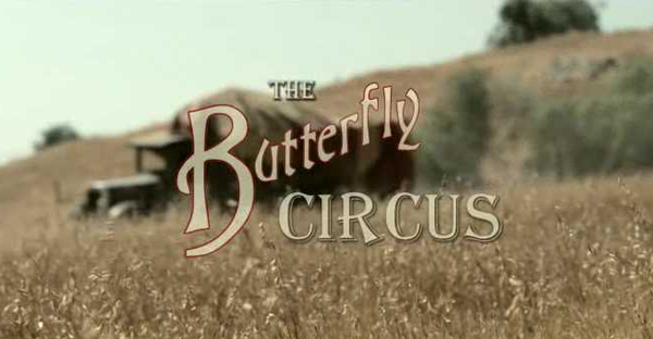 the-butterfly-circle-FILM