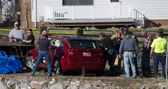 Car_in_River_Infant_Found