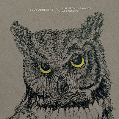 NEEDTOBREATHE-live-from-the-woods