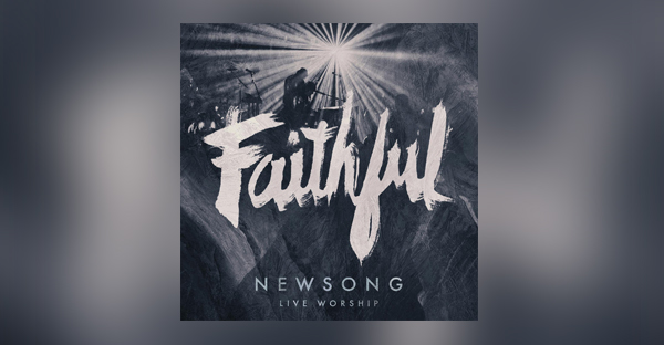 faithful-album-NEWSONG