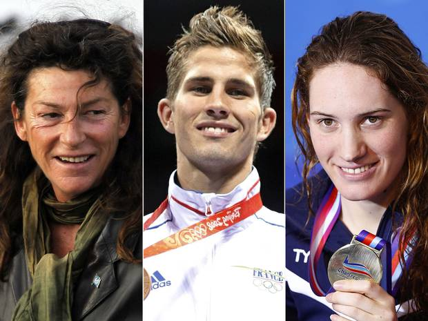 french-olympians-dead