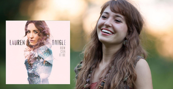 lauren-daigle-how-can-it-be-ALBUM