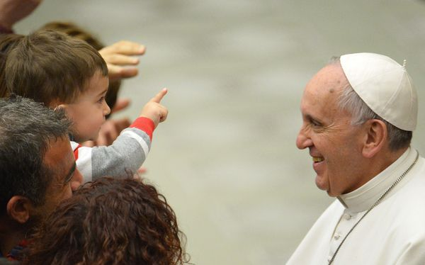 pope-francis-baby