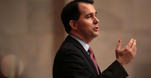scott-walker-immigrations-support