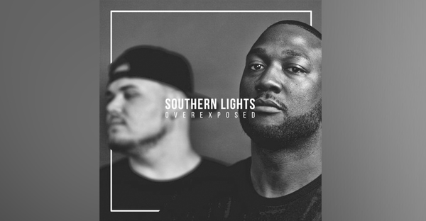 southern-lights-overexposed-ARTWORK