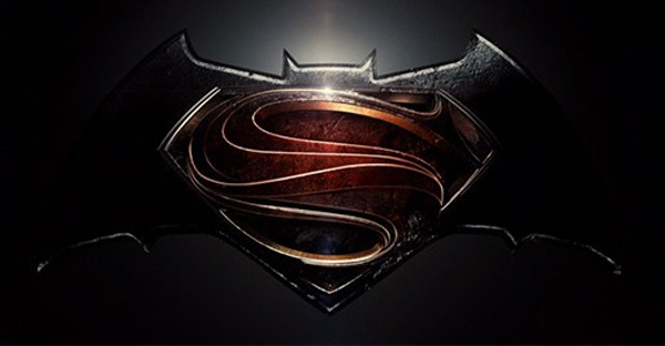batman-v-superman-TRAILER