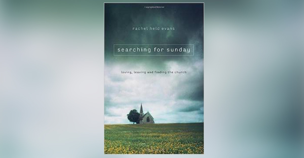 searching-for-sunday-BOOK
