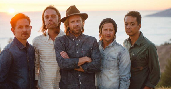 a-band-called-SWITCHFOOT