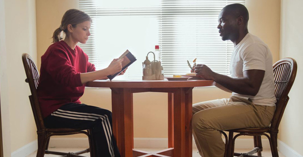 david-oyelowo-kate-mara-in-CAPTIVE