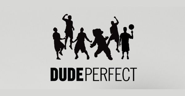 dude-perfect-VIDEOS
