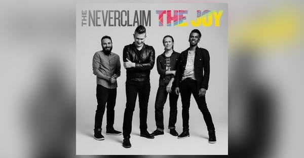 the-neverclaim-THE-JOY