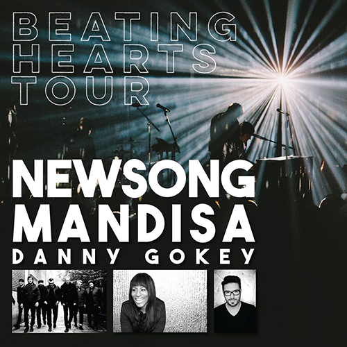 NEWSONG-beating-hearts-tour-promo