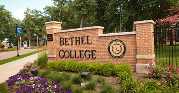 bethel-college-INDIANA