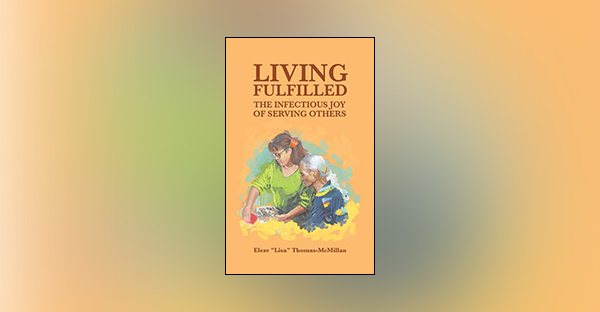 living-fulfilled-BOOK