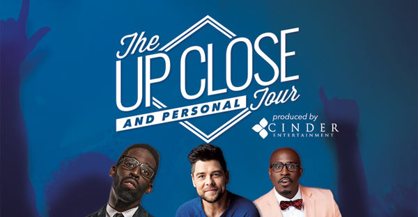 the-up-close-and-personal-tour-2015-02