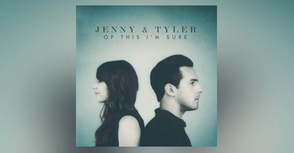 of-this-im-sure-JENNY-&-TYLER