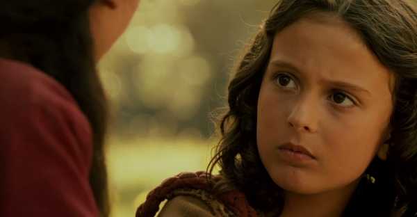the-young-messiah-TRAILER