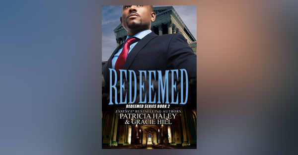 REDEEMED-patricia-haley-and-gracie-hill