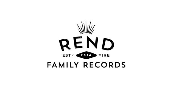 REND-family-records