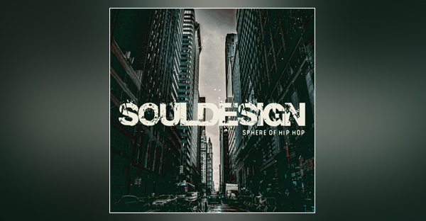 SOULDESIGN-sphere-of-hip-hop