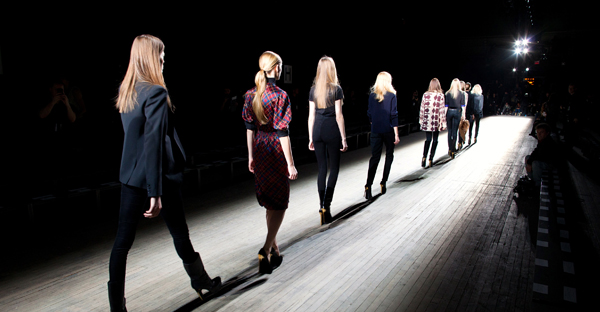 a-fashion-runway-of-MODELS