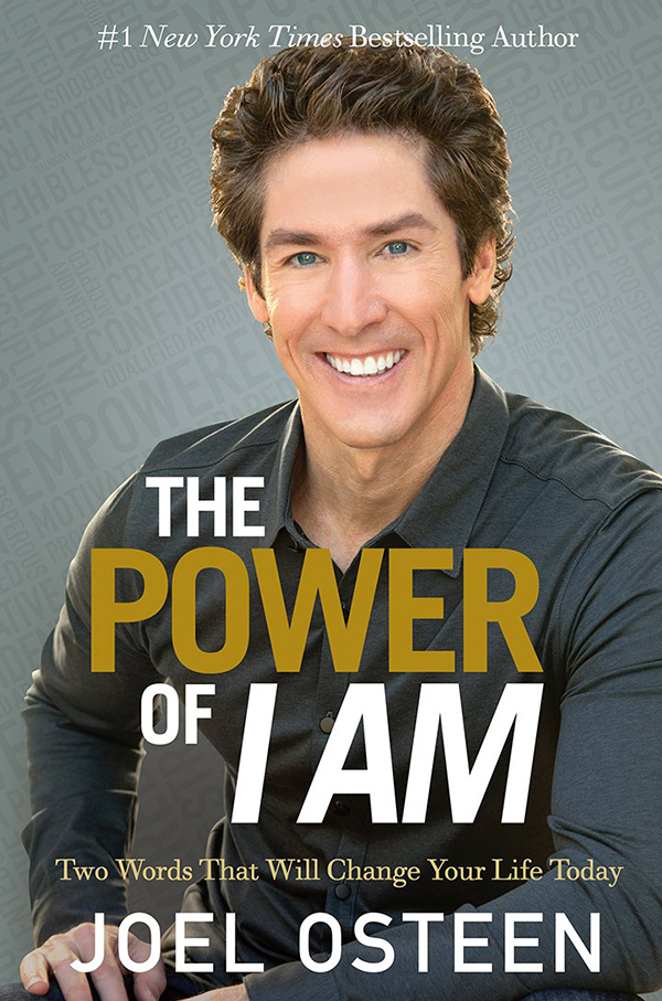 joel-osteen-the-power-of-i-am-book-cover