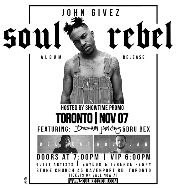 soul-rebel-tour-flyer-TORONTO