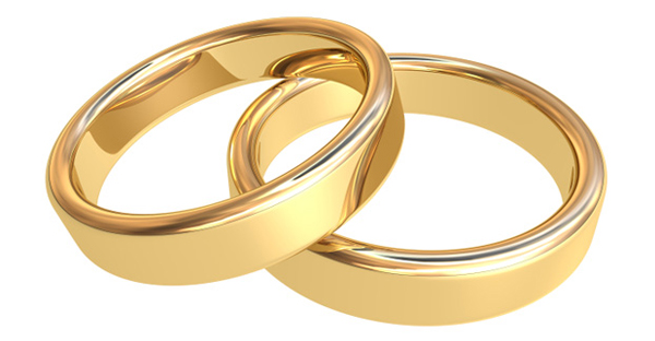 """Measure aimed at adding """"extra layer"""" against clergy being forced to marry same-sex couples."""