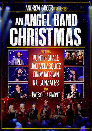 andrew-greer-presents-an-angel-band-christmas-2015
