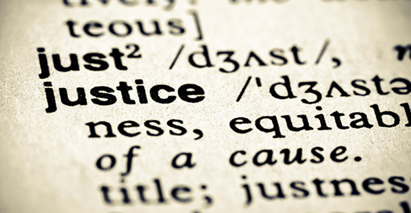 the-definition-of-JUSTICE