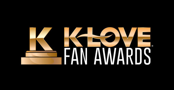 K-LOVE-fan-awards