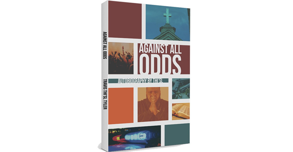 against-all-odds-BOOK-thisl