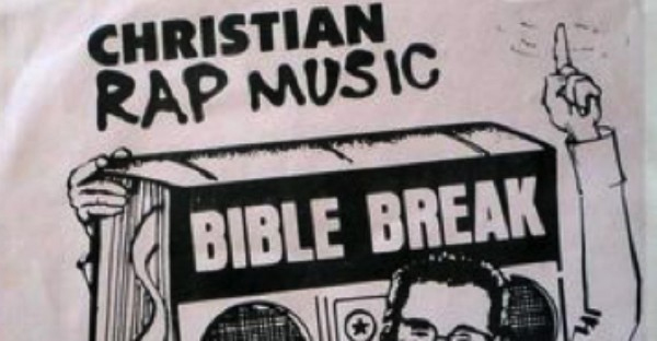 christian-RAP-music