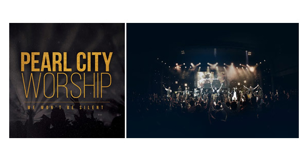 pearl-city-WORSHIP-we-wont-be-silent