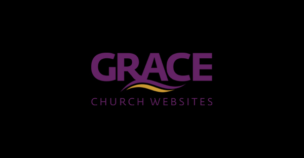 grace-church-websites
