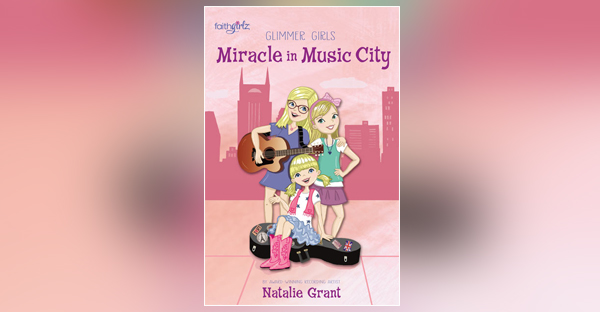 miracle-in-music-city-glimmer-girls-series