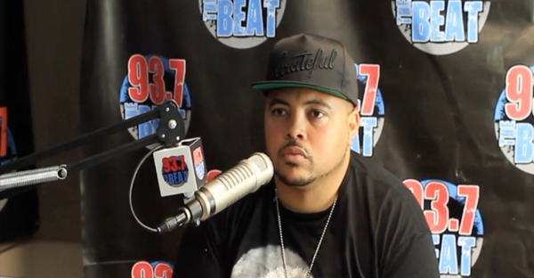 93.7-the-beat-interview-with-bizzle