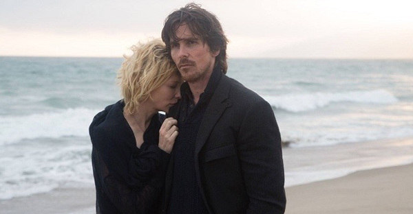 a-scene-from-knight-of-cups