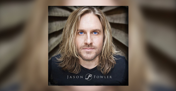 jason-fowler-album