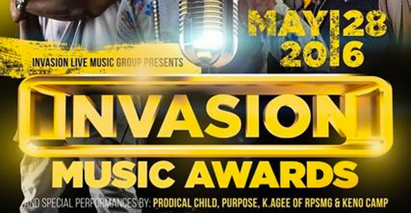 2016-invasion-music-awards