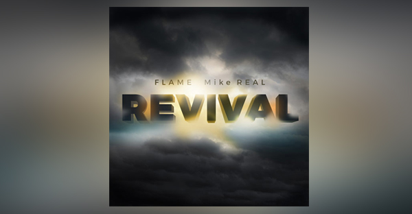 flame-mike-real-revival-ep